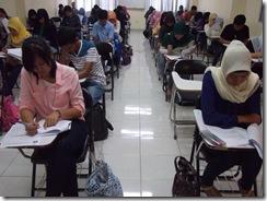ujian gelombang 2 2012