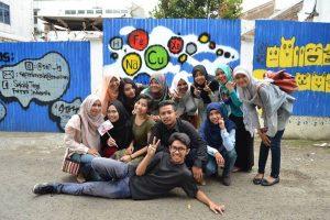 alumni stfi 2016
