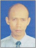Ganjar Kurniawijaya